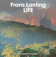 Trailab.it Frans Lanting, Life 2008 (Calendario 30x30) Image