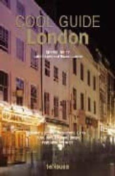 Geekmag.es Cool Guide London Image