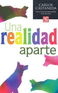 Geekmag.es Una Realidad Aparte (Ed.especial) Image