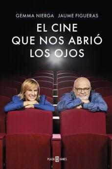 Relaismarechiaro.it El Cine Que Nos Abrio Los Ojos Image