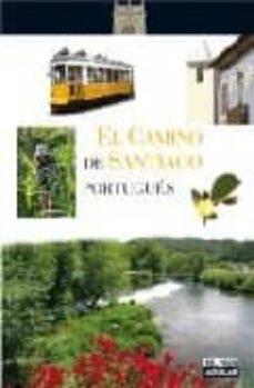 Eldeportedealbacete.es El Camino De Santiago Portugues Image