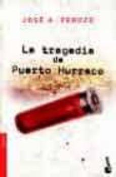 Trailab.it La Tragedia De Puerto Hurraco Image