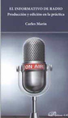 Viamistica.es Informativo De Radio, El Image