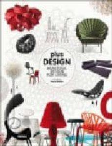 Cdaea.es Plus Design: Beautiful Design For Living Image