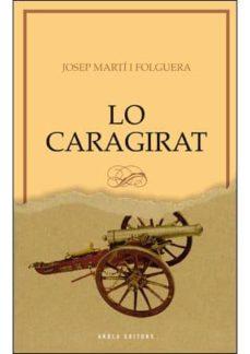 Ironbikepuglia.it Lo Caragirat Image