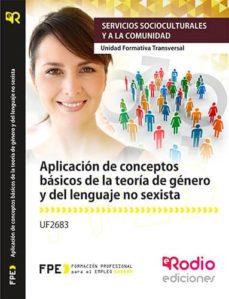 Titantitan.mx Uf2683 Aplicacion De Conceptos Basicos De La Teoria Del Genero Y Del Lenguaje No Sexista Image