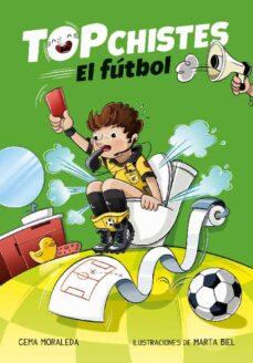 Costosdelaimpunidad.mx El Futbol (Top Chistes) Image