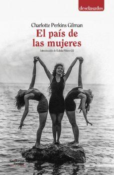 Ojpa.es El Pais De Las Mujeres Image