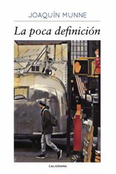 Enmarchaporlobasico.es (I.b.d.) La Poca Definición Image