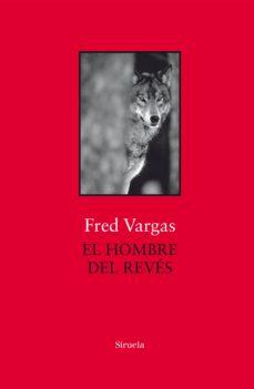 Descargar libros de texto a nook EL HOMBRE DEL REVES in Spanish