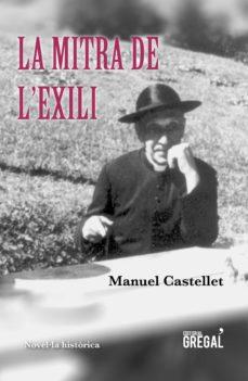 Permacultivo.es La Mitra De L Exili Image