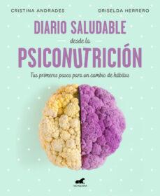 Vinisenzatrucco.it Diario Saludable Desde La Psiconutrición Image