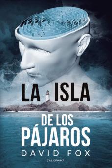 Ojpa.es (Ibd) La Isla De Los Pájaros Image