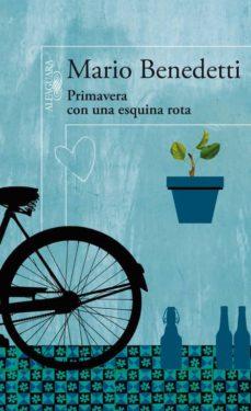 Ojpa.es Primavera Con Una Esquina Rota Image