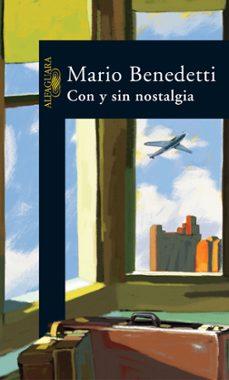Viamistica.es Con Y Sin Nostalgia Image