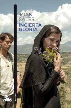 Ebook de google descargar INCIERTA GLORIA 9788423351947 (Literatura española)
