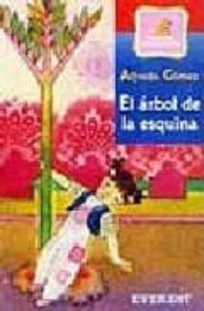 Eldeportedealbacete.es El Arbol De La Esquina Image