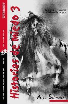 Permacultivo.es Historias De Miedo 3 Image