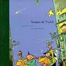 Inmaswan.es Poemes De Nadal Image