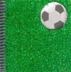Titantitan.mx Bojos Pel Futbol Image