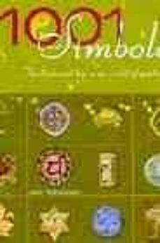 Geekmag.es 1001 Simbolos Image