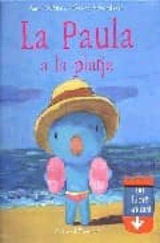 Vinisenzatrucco.it La Paula A La Platja Image