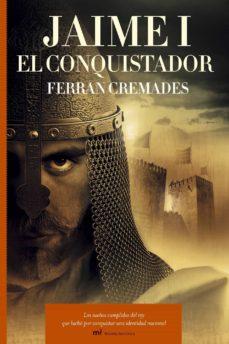 Descarga gratuita de libros de amazon. JAIME I RTF PDF DJVU (Spanish Edition) 9788427033047 de FERRAN CREMADES I ARLANDIS