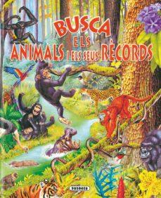 Trailab.it Els Animals I Els Seus Records (Busca...) Image