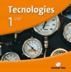 Vinisenzatrucco.it G.d. Tecnologies 1 Eso Image