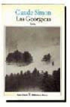 Geekmag.es Las Georgicas (2ª Ed.) Image