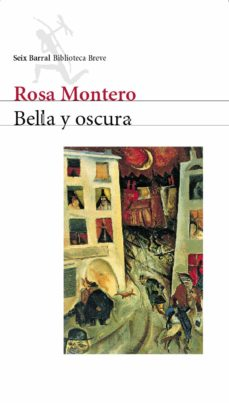 Vinisenzatrucco.it Bella Y Oscura Image