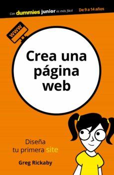 Encuentroelemadrid.es Crea Una Pagina Web Image