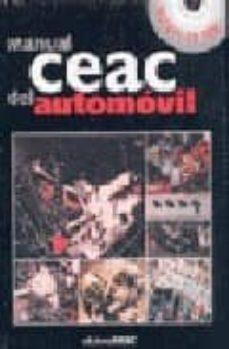 Mrnice.mx Manual Ceac Del Automovil Image