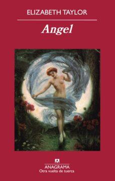 Descargas gratuitas y seguras de libros electrónicos ANGEL (Literatura española)