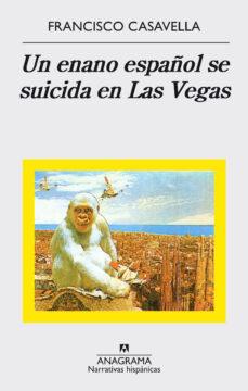Curiouscongress.es Un Enano Español Se Suicida En Las Vegas Image