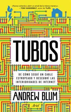 Descargar TUBOS gratis pdf - leer online