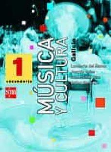Inmaswan.es Musica (1º Eso, Galicia) Image