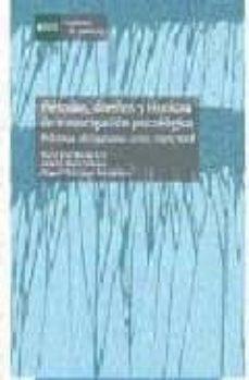 Javiercoterillo.es Metodos, Diseños Y Tecnicas De Investigacion Psicologica: Practic As Obligatorias Curso 2007/2008 Image