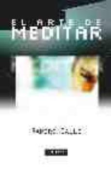 Titantitan.mx El Arte De Meditar Image