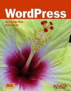 Canapacampana.it Wordpress Image