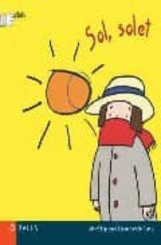 Inmaswan.es Sol Solet Image