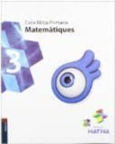 Javiercoterillo.es Matematiques 3-xarxa Catala Image