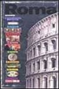 Padella.mx Lo Mejor De Roma Image