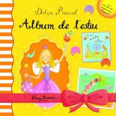 Bressoamisuradi.it Album De L Estiu Image