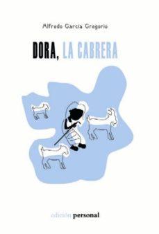 Chapultepecuno.mx Dora, La Cabrera Image