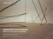 Geekmag.es Exploracion Con La Materia. Grado Cero En El Proyecto De Arquitec Tura = Exploring Matter. Degree Zero In Architectural Design (Bilingue Español-ingles) Image