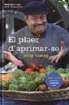 Permacultivo.es El Plaer D Aprimar-se Image