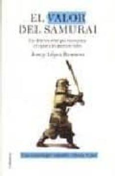 Lofficielhommes.es El Valor Del Samurai (Catala) Image