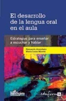 Cronouno.es El Desarrollo De La Lengua Oral En El Aula. Estrategiaspara Ens Eñar A Escuchar Image