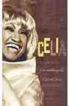 Permacultivo.es Celia: Mi Vida. Una Autobiografia Nd/dsc Image